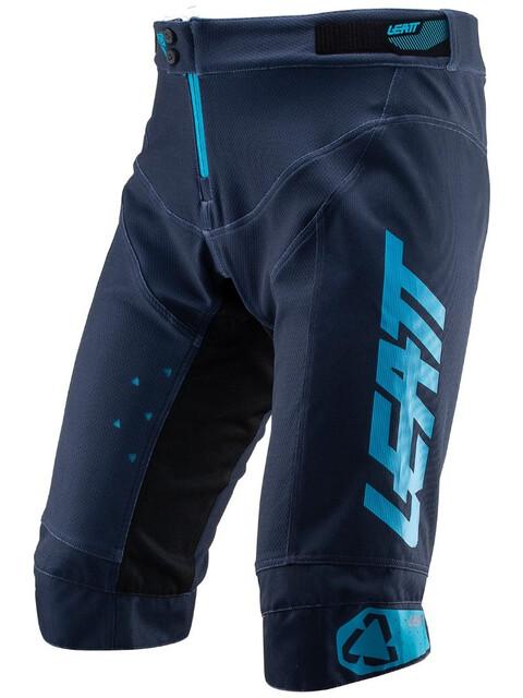 Leatt DBX 4.0 Shorts Men Ink